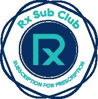 Rx Sub Club